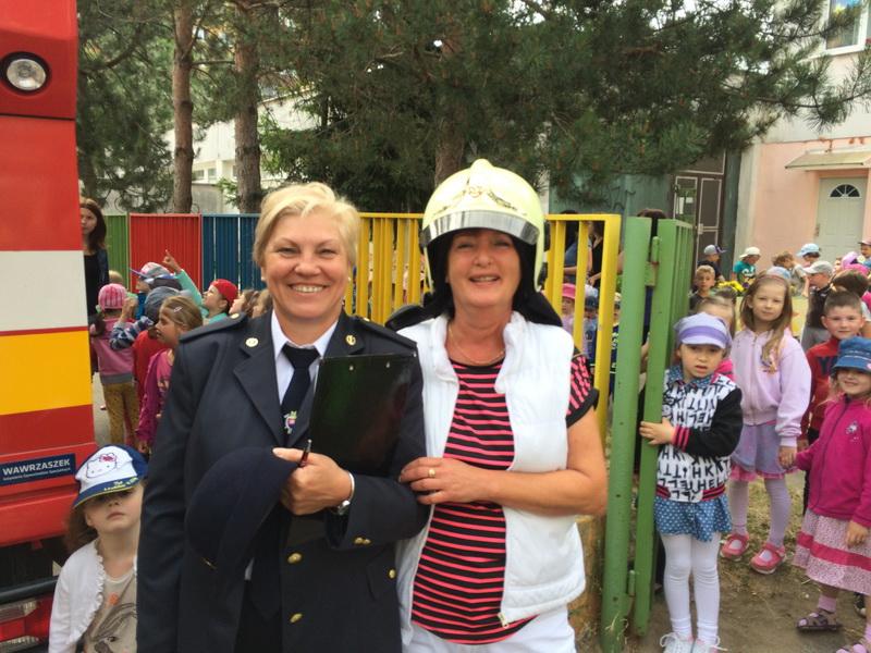 2015-06-16_skolka30
