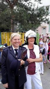 2015-06-16_skolka03