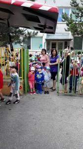 2015-06-16_skolka20