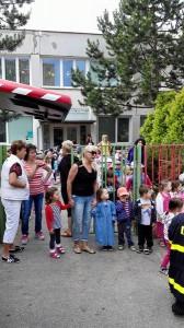 2015-06-16_skolka28