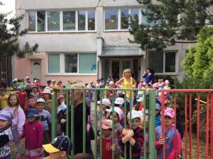 2015-06-16_skolka31