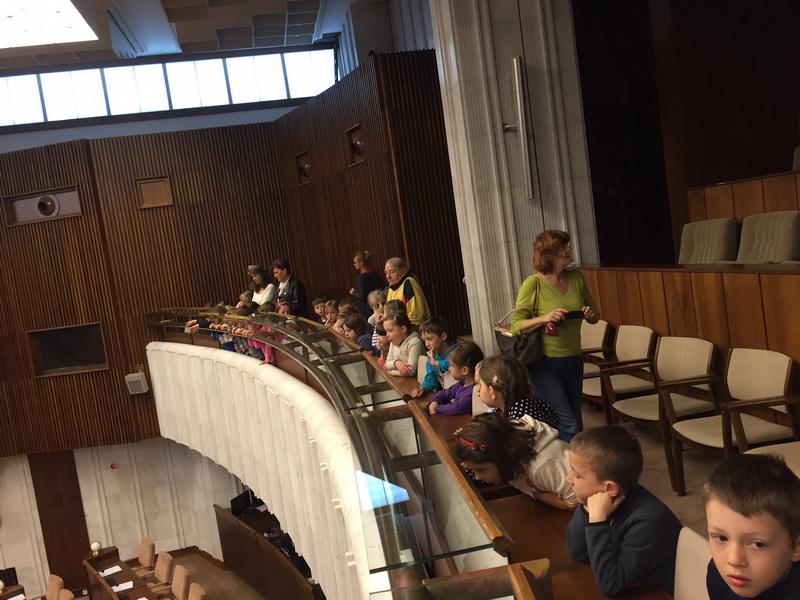 20160516 parlament6