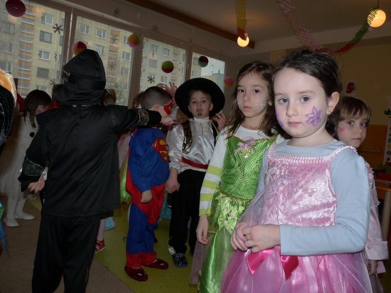 2016_karneval_slniecka02