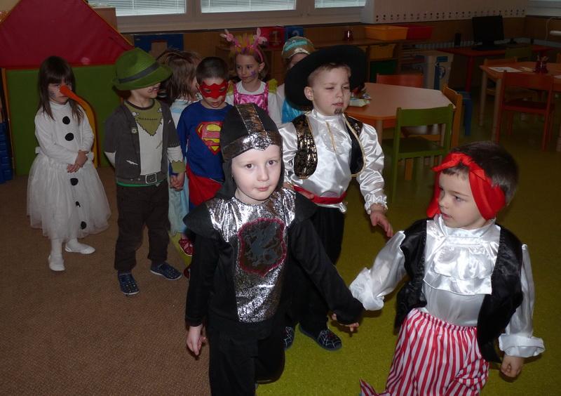 2016_karneval_slniecka03