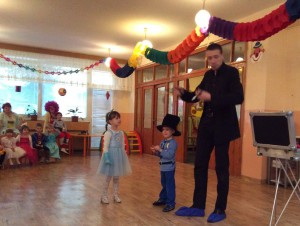 2016_karneval_slniecka01
